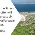 Image for the Tweet beginning: New #CLT offer now on