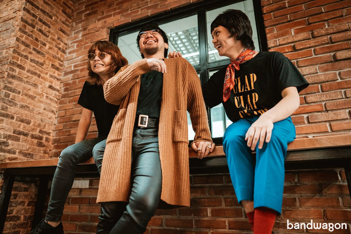 Tickets to IV Of Spades' The Sweet Shadow Tour are now available bandwagon.asia/articles/ticke…