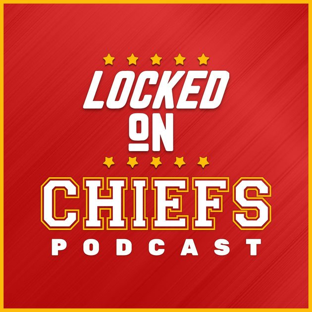 LOC Mailbag! Tyreek Hill, Free Agency, Patrick Mahomes - 3/22 Locked On Chiefs https://t.co/IN3h6zsVGJ https://t.co/gz3CmLes3X