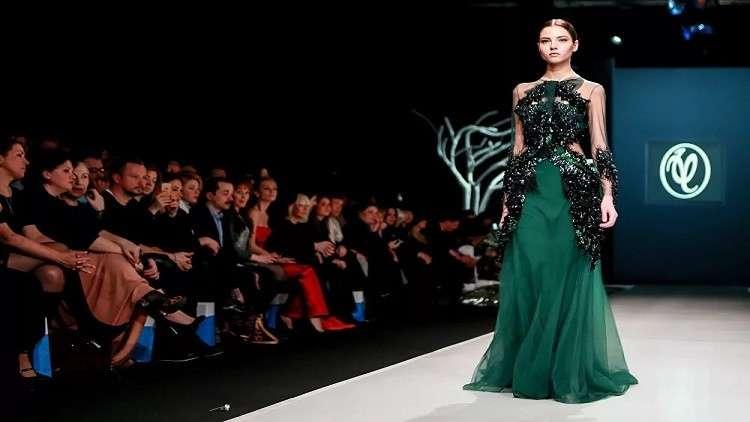 fb05ae0425908 عالم الموضة ( arab fashion)