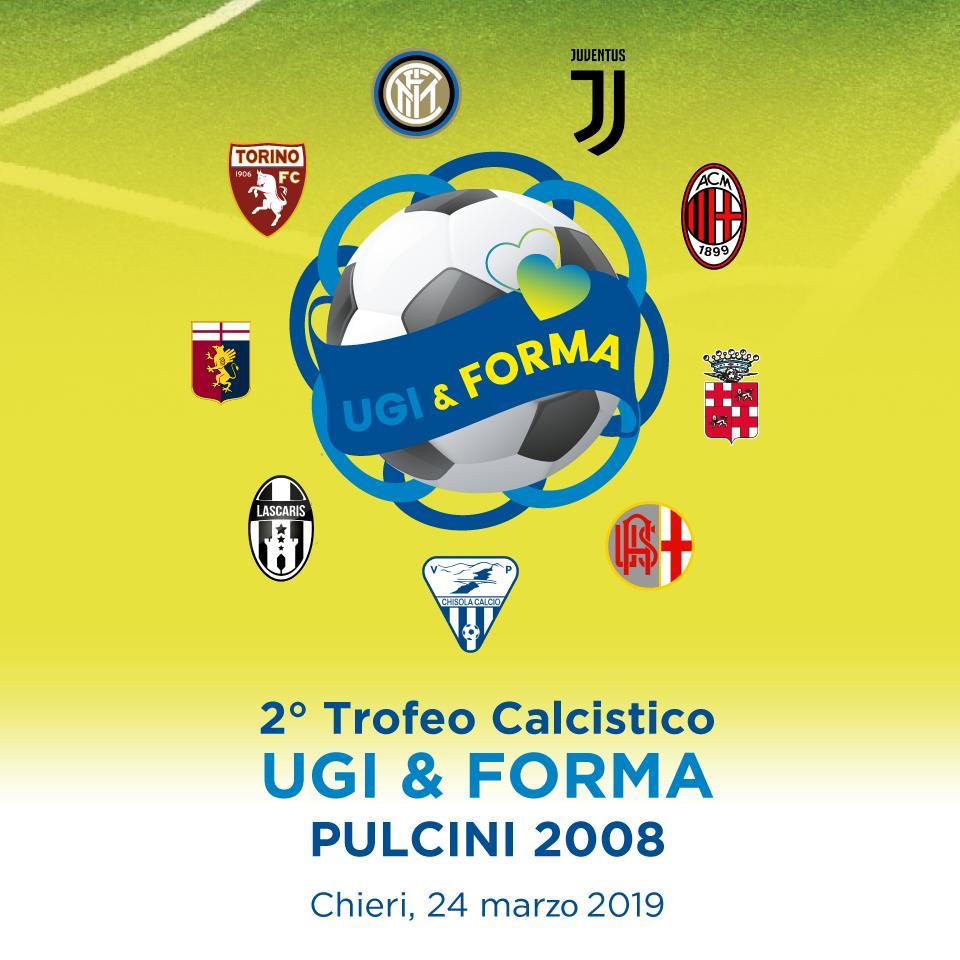 Torino Fc Calendario.Torino Football Club On Twitter Il Calendario Del Trofeo