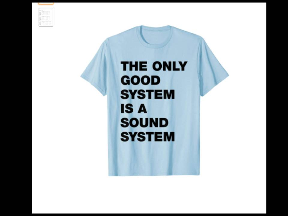 The sky (blue) is the limit.  Find it in the shop online.  http://www. popupmusicja.com  &nbsp;    #theonlygoodsystemisasoundsystem  #musiceducation #KingstonJamaica<br>http://pic.twitter.com/Yz5brj5aOb
