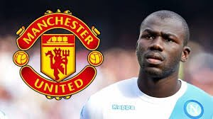 If you could choose one of these 2 to buy for Man Utd who would it be ?  🔁 R/T for koulibaly   ♥️ Like for De ligt   #mufc