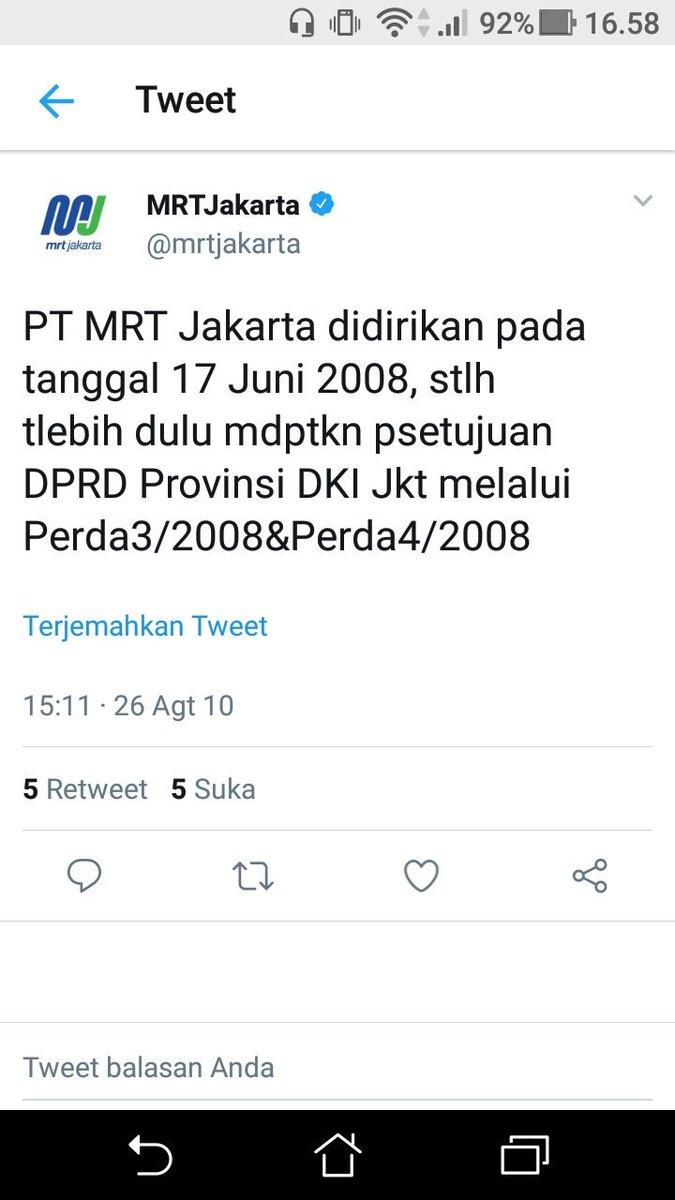 @elisa_jkt @harismz Cc @jokowi @CNNIndonesia
