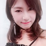 Image for the Tweet beginning: [#에이핑크] 뽐뽐뽐에 이어 만나는 우리핑크💕 귀여운