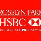 Image for the Tweet beginning: Rosslyn Par HSBC National School