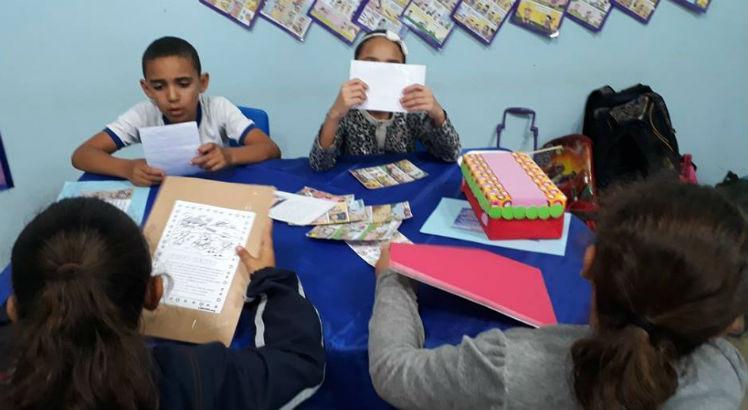 Em 54% das cidades pernambucanas aprendizado em matemática é muito baixo