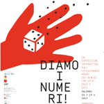 "Image for the Tweet beginning: 🔢 ""Diamo i numeri!"", la"