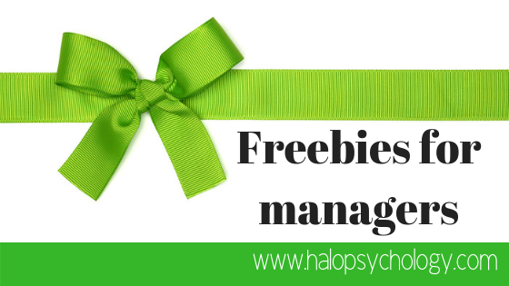 FREE DOWNLOADS  You can access a range of guides and checklists here https://buff.ly/2TIV7QB  all geared around helping you thrive and shine as a manager #Management #LeadershipDevelopment