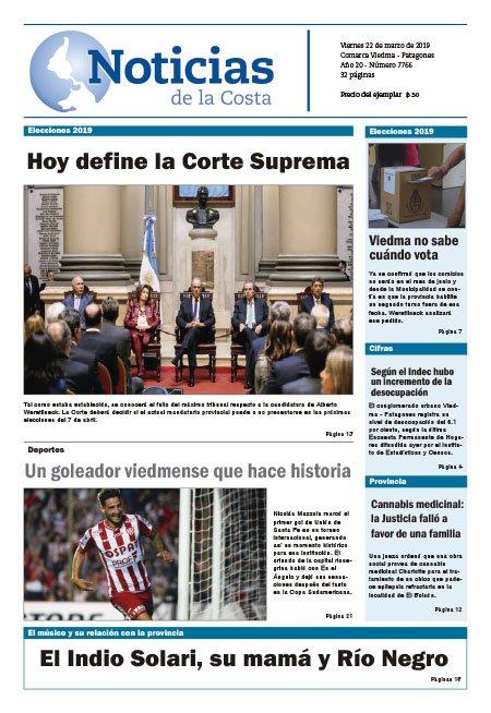Noticiasnet's photo on #Indec