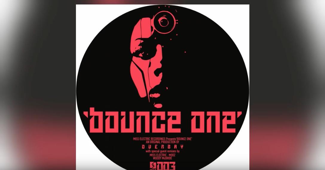 Overbay - Funk Demon (DJ ESP aka Woody McBride Remix)   https://www. youtube.com/watch?v=Ld-X_v llrnU &nbsp; …   #techno #electronicmusic<br>http://pic.twitter.com/OGk71e4Syq