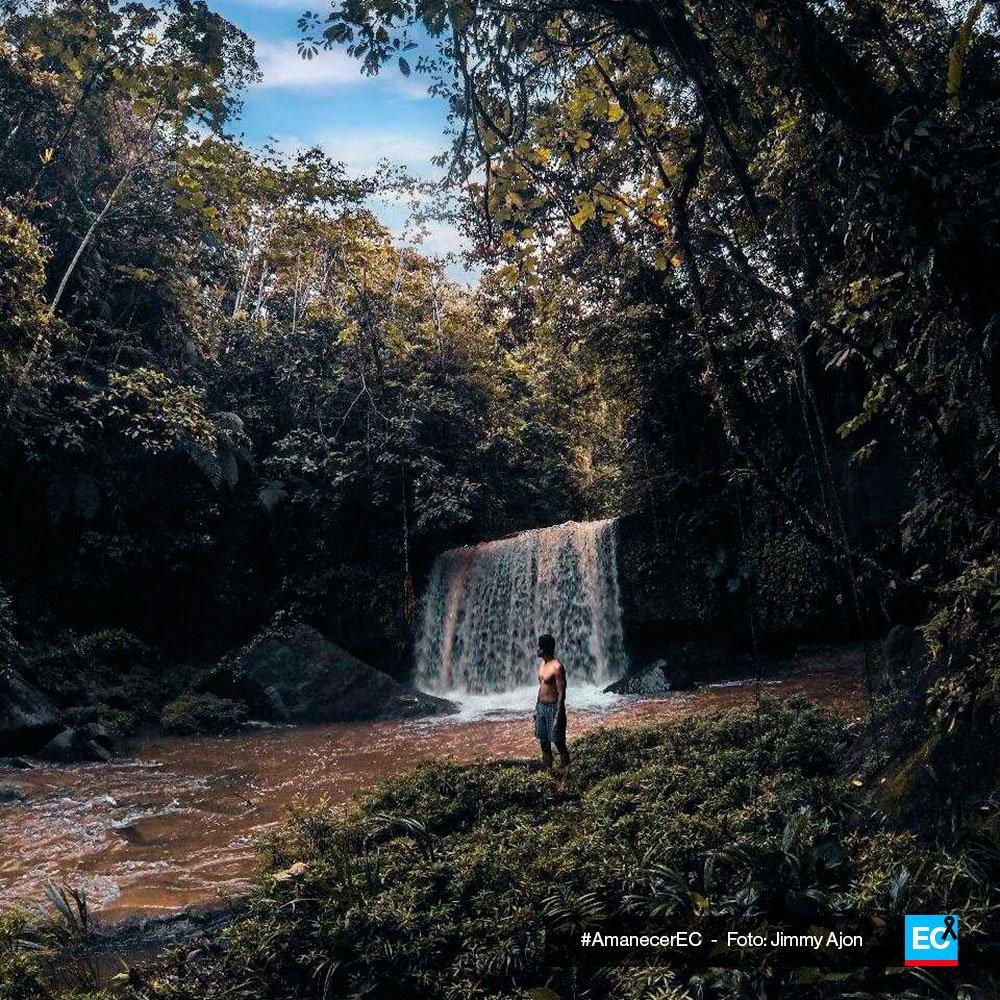 El Comercio's photo on Excelente Viernes