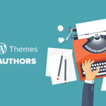 Image for the Tweet beginning: 29 Best #WordPress Themes for
