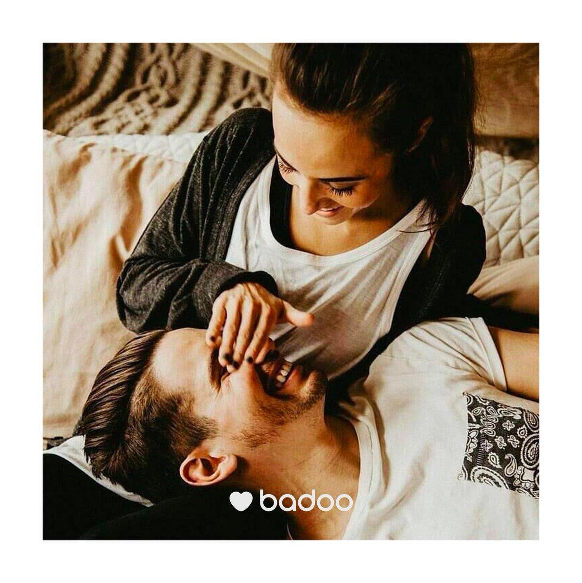 Boy dating boy live movie 2019 trailer