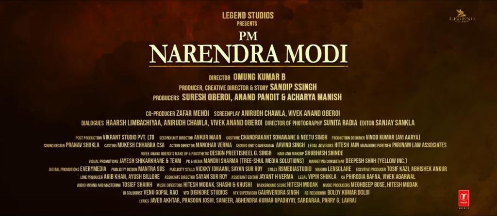 Am shocked to find my name on the poster of this film. Have not written any songs for it !