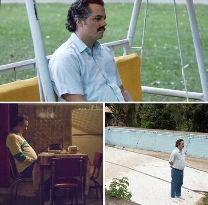 Waiting for the Premier League to return like ... <br>http://pic.twitter.com/lhCzihoXV6