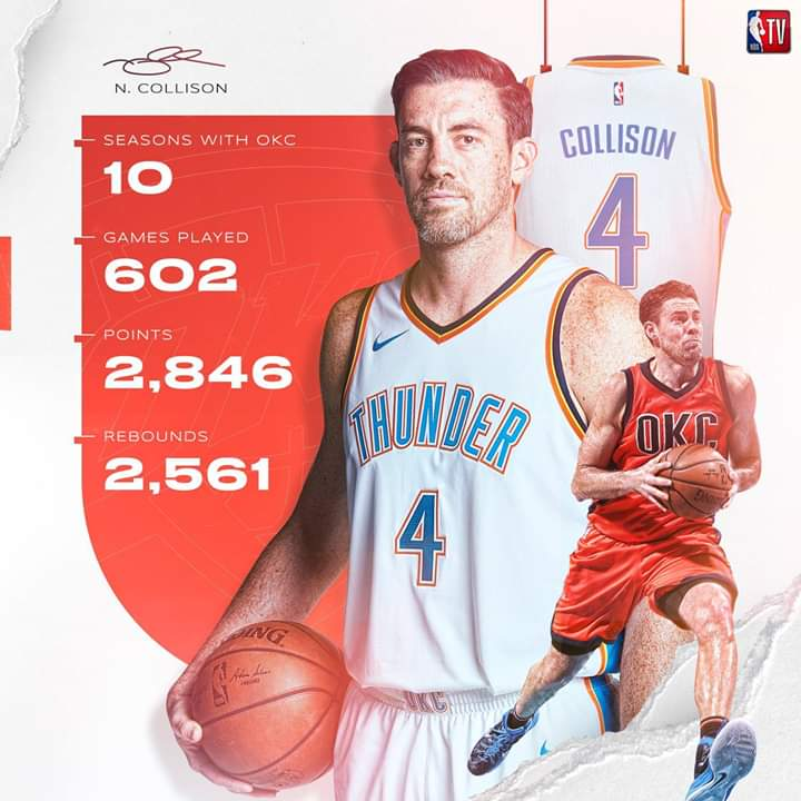 No. 4 is forever immortalized in OKC. ⚡👍🏼👍🏼👍🏼👍🏼👍🏼👍🏼👍🏼👍🏼👍🏼👍🏼👍🏼👍🏼👍🏼👍🏼👍🏼👍🏼👍🏼👍🏼👍🏼👍🏼👍🏼👍🏼👍🏼👍🏼👍🏼👍🏼👍🏼👍🏼👍🏼👍🏼👍🏼👍🏼👍🏼👍🏼👍🏼👍🏼👍🏼👍🏼👍🏼👍🏼👍🏼👍🏼👍🏼👍🏼👍🏼👍🏼👍🏼👍🏼👍🏼👍🏼👍🏼👍🏼👍🏼👍🏼👍🏼👍🏼👍🏼👍🏼👍🏼👍🏼👍🏼👍🏼👍🏼👍🏼👍🏼👍🏼👍🏼👍🏼👍🏼👍🏼👍🏼👍🏼👍🏼  #4MrThunder👍🏼👍🏼👍🏼👍🏼👍🏼👍🏼👍🏼👍🏼👍🏼👍🏼👍🏼👍🏼👍🏼👍🏼👍🏼👍🏼👍🏼👍🏼👍🏼👍🏼👍🏼👍🏼👍🏼👍🏼👍🏼👍🏼👍🏼👍🏼👍🏼👍🏼👍🏼👍🏼👍🏼👍🏼👍🏼👍🏼👍🏼👍🏼👍🏼👍🏼