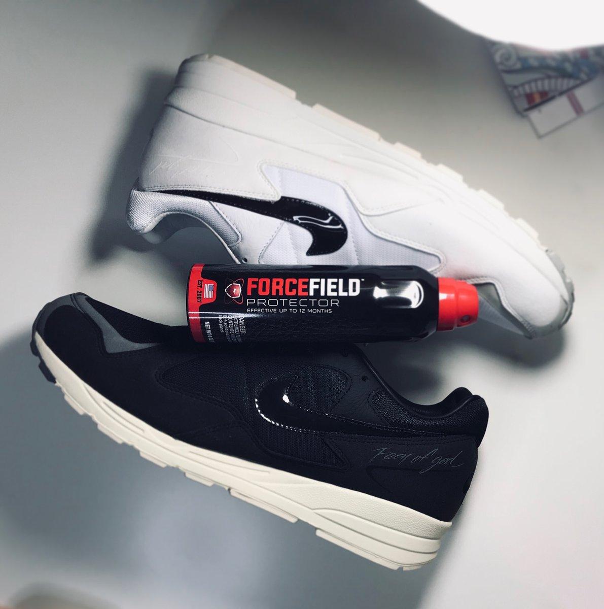 DAMIT SEHEN DEINE SNEAKER AUS WIE NEU | SneakersER YouTube