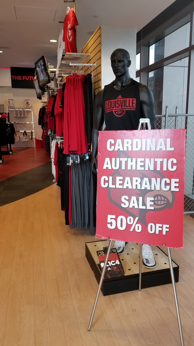 4eb45373 Cardinal Authentic (@CardsAuthentic)   Twitter