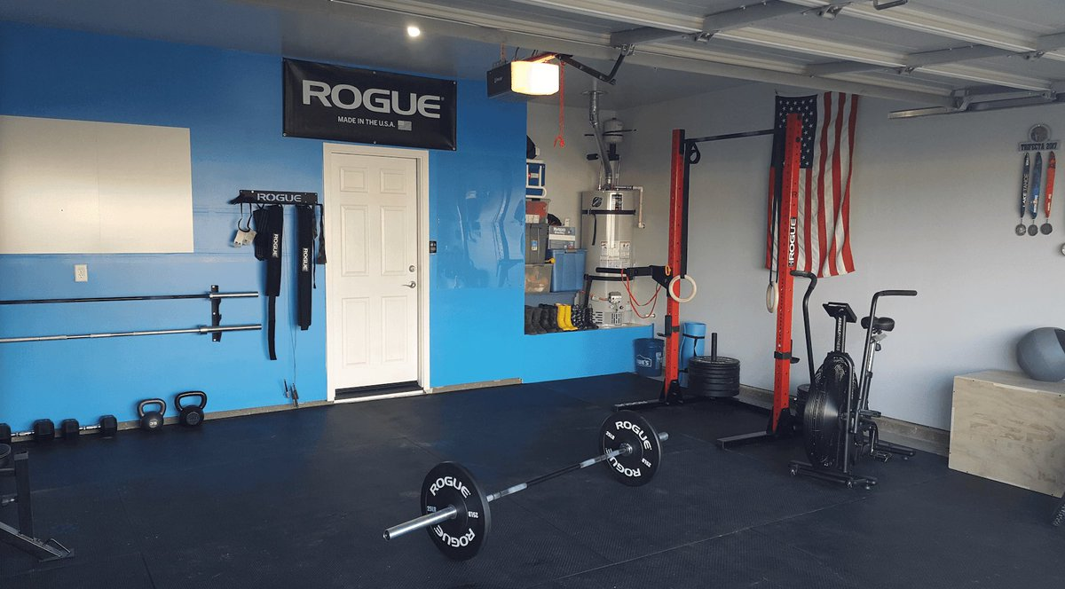 Rogue r power rack weight training crossfit rogue canada