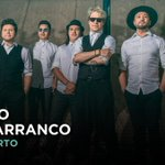Image for the Tweet beginning: #Libido estará en #concierto en