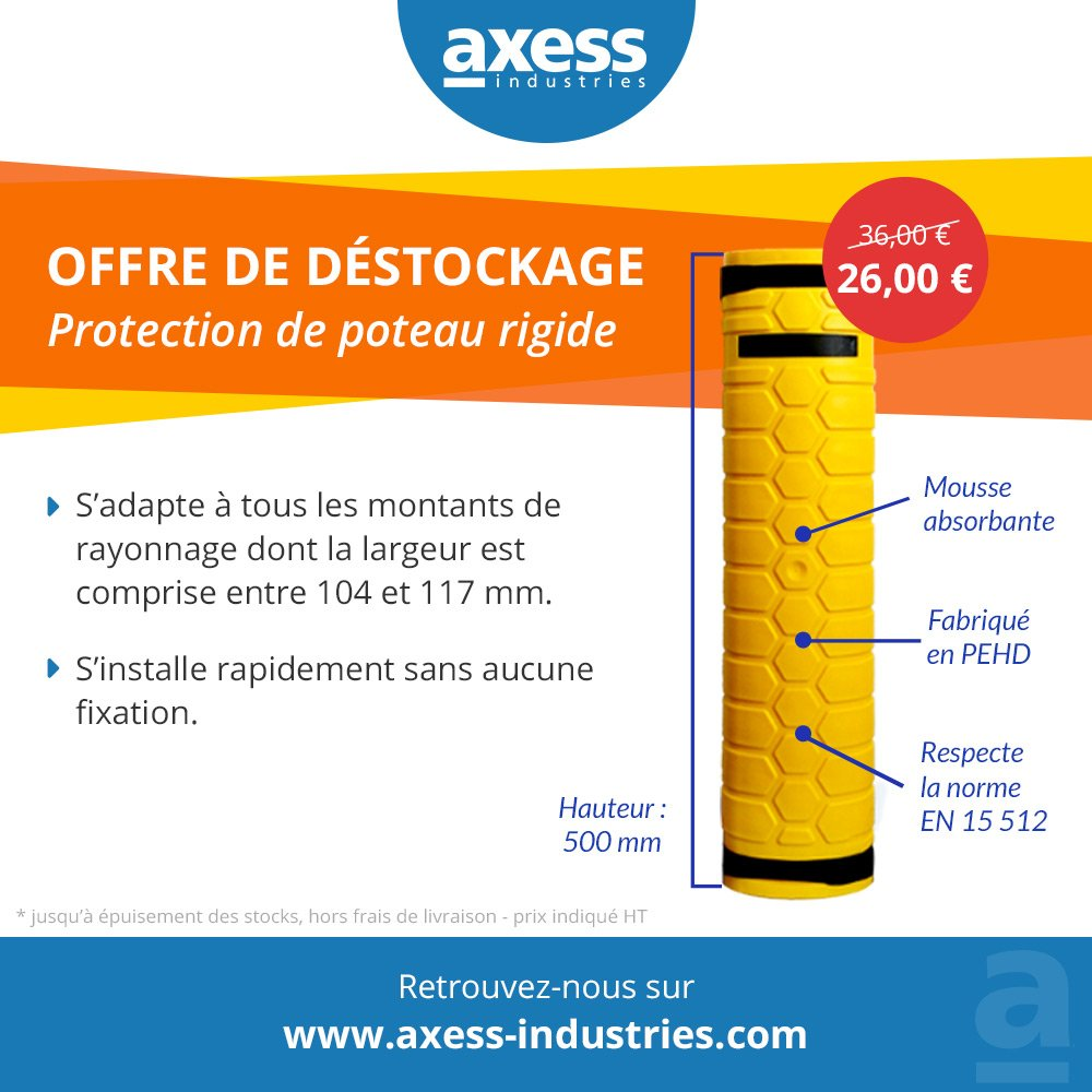 Axess Industries At Axessindustries تويتر