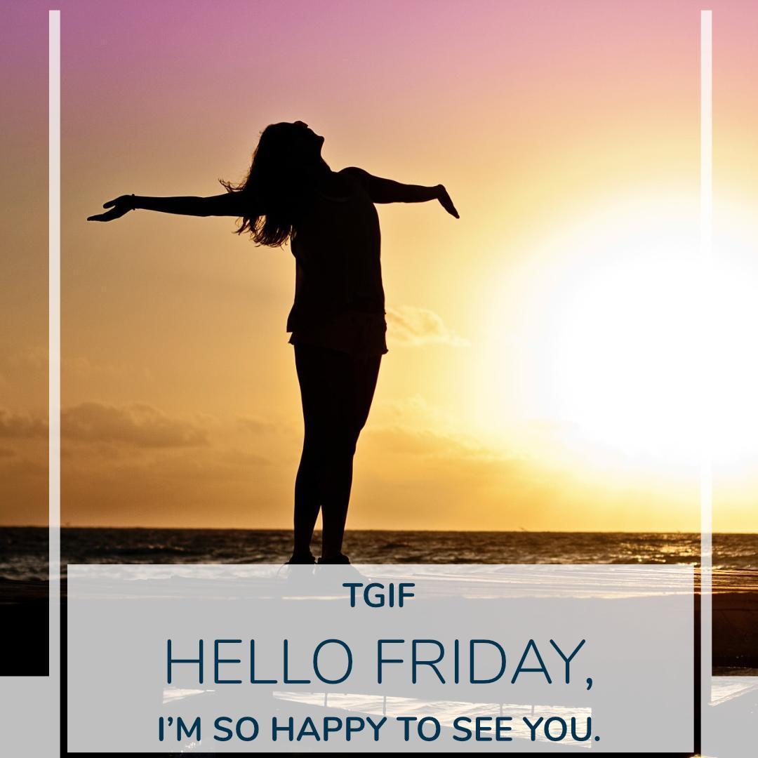 A Digital Marketing Consultant's photo on Hello Friday