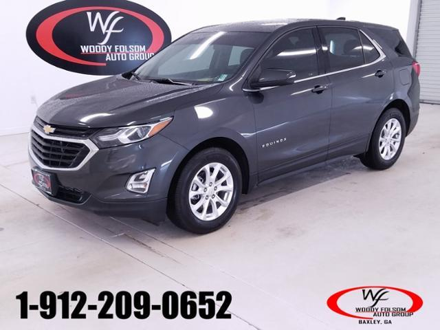 Only At Woody Folsom Chevrolet Buick Gmc Https Bit Ly 2ts00h3 Usedcars Bettergettobaxleypic Twitter Bbk3ijnafn