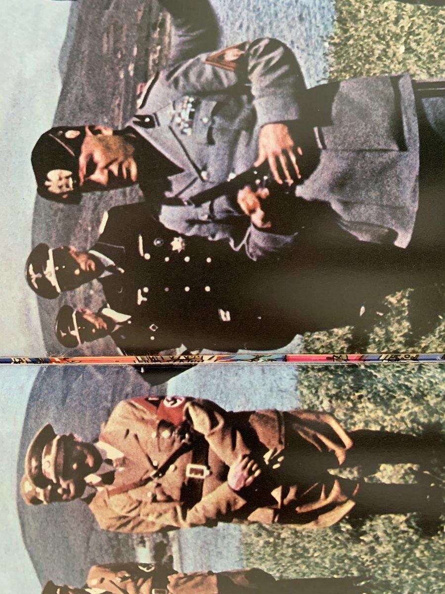 Mayo de 1938, hace 80 años. Hitler acude en tren a Roma en la caravana diplomática más grande e importante en la historia de la diplomacia fascista. En Nápoles, Mussolini recibe a la comitiva y prepara la gran alianza Alemania-Italia para enfrenta, juntos, la guerra por venir.