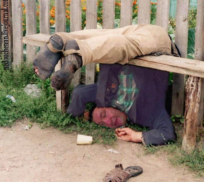 Смешные картинки на алкашей, поздравлением 50-летием мужчины