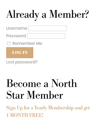 "Again, there is no way for anyone to become a new member on @TheNorthStar's website (gold hyperlink isn't working). All current paid members have yet to receive any content promised from the ""publication.""   Frederick Douglass and Dr. Martin Delany are rolling in their graves."