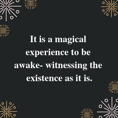 https://www.linkedin.com/pulse/being-awake-anand-damani/… #Selfawareness #Awakening #Introspection