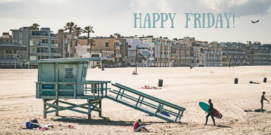 1Adventure Traveler's photo on Happy Friyay