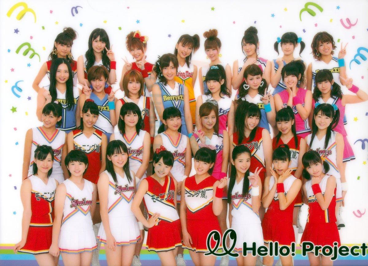 生田「ハロコン広島!当日券あるみたいです!新メンバーもみれちゃうし来るしかない!」