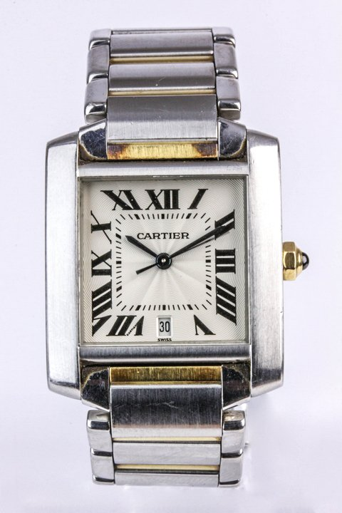 1f1ed31c0 If #designers brands, elegant #timepieces or exquisite #accessories are of  any interest, you might want to pay attention to this @John_Pye auction.