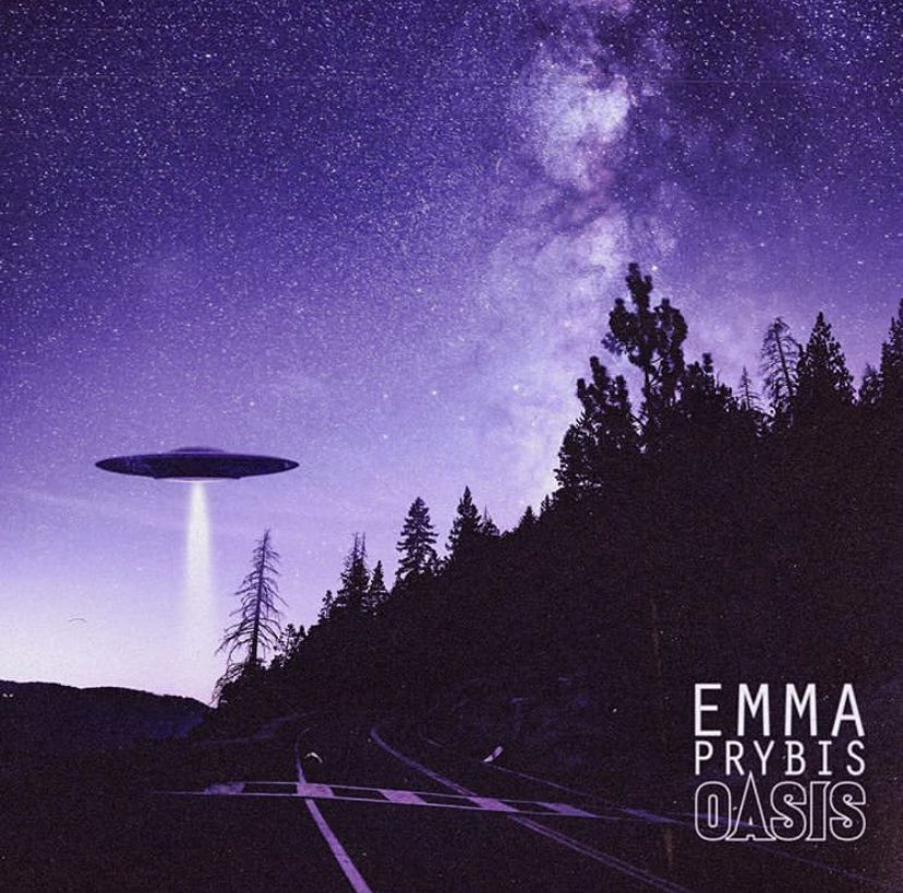 Emma's photo on #NewMusicFriday