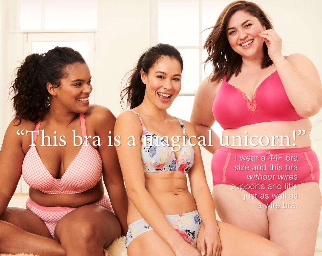 a34d2dc51db67 We simply could not describe our Simply Wire Free bras any better...  #ForTheLoveOfCurves #FridayFeeling Shop: http://lanebryant.us/cNjqMz pic. twitter.com/ ...