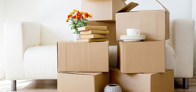 Moving in? Here's a checklist for you! https://buff.ly/2TuqLQT  #movein #villagegateapartments #village #gate #apartments #apartmentcomplexes #complexes #apartmentsnc #nc #fayettevilleapartments #fayettevillenc #fortbraggapartments #fortbraggnc #fayetteville #fort #bragg