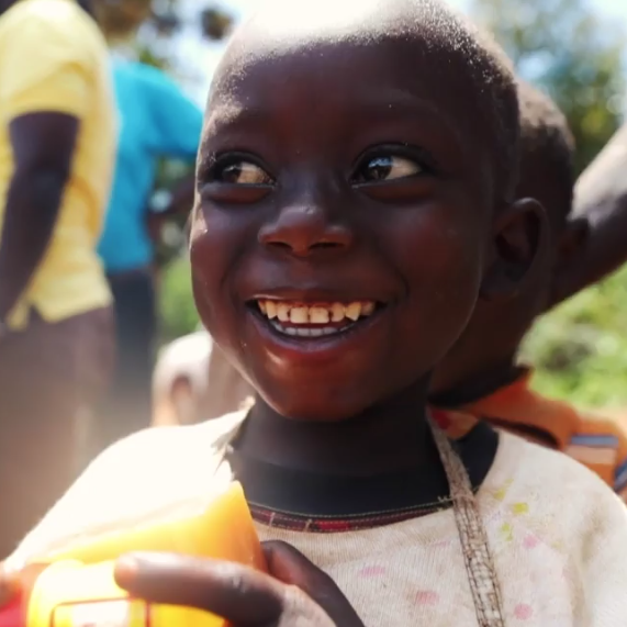 To date, #BEYGOOD4BURUNDI has helped build and rehabilitate 84 water points, delivering safe water to over 30,000 children and families. But with your help, we can do more — and give children of Burundi the healthy childhoods they deserve →