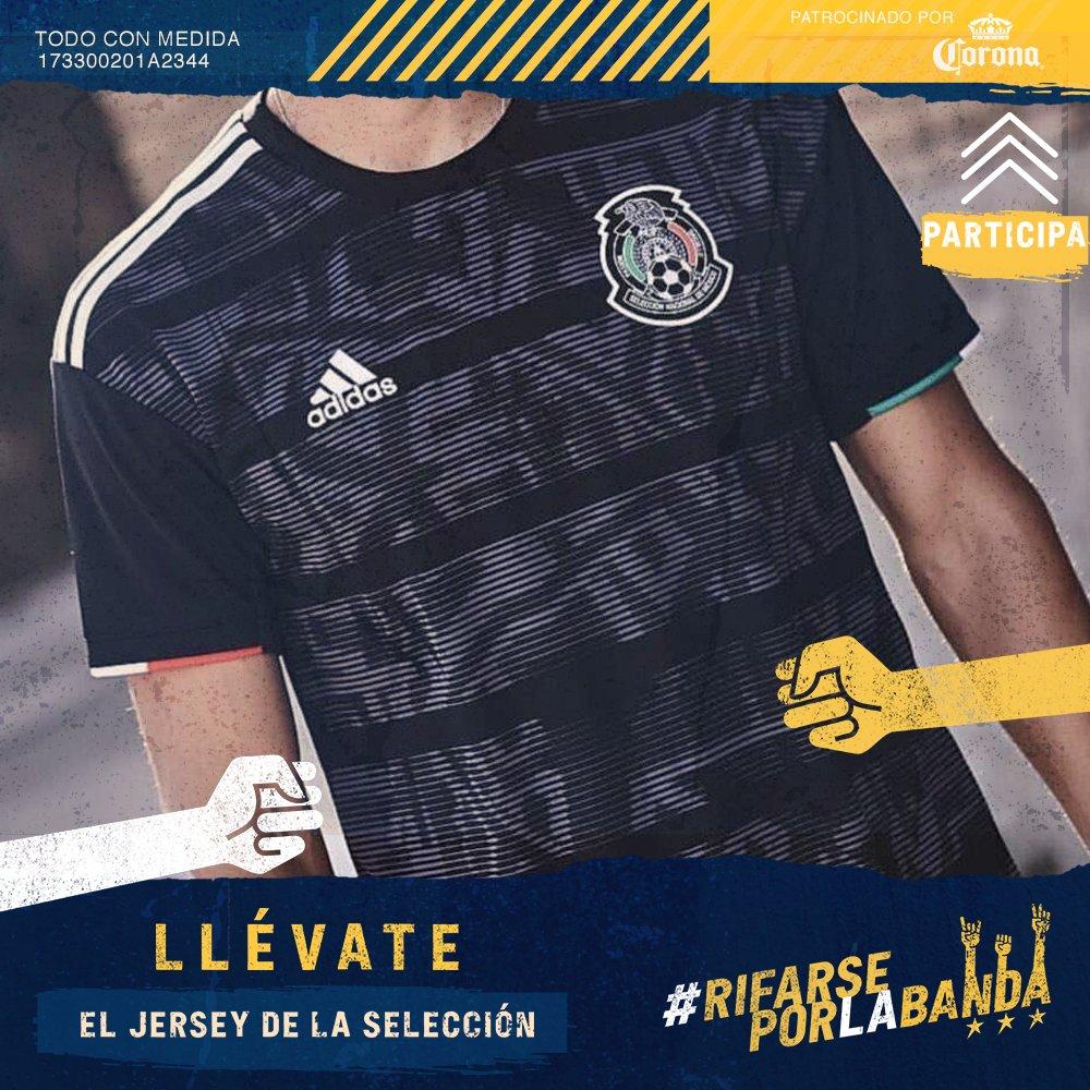 Corona Fútbol's photo on #CoronaMeLleva