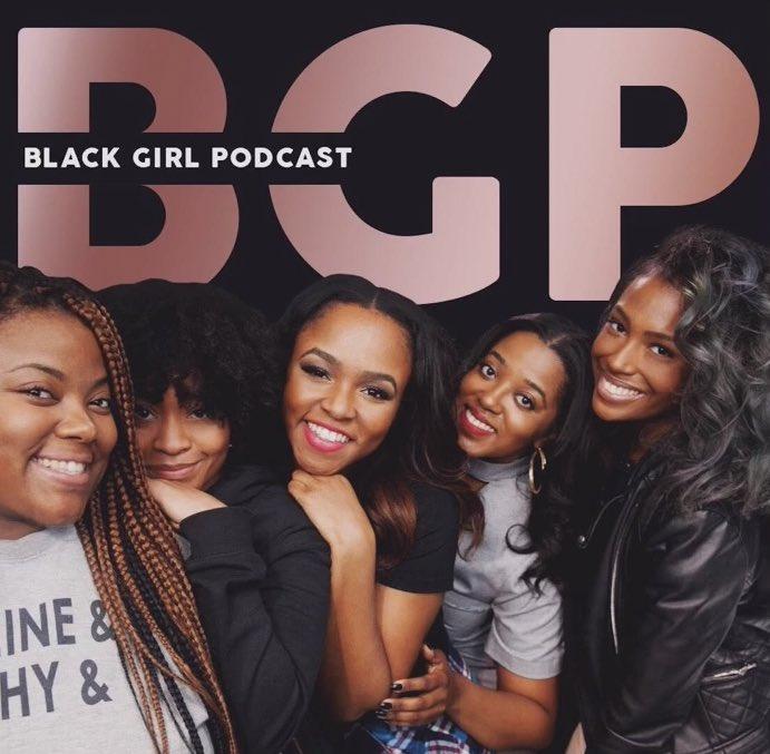 Videos van Ebony Girls