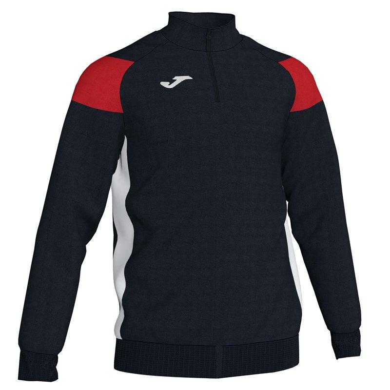dc3adfe77 Browse  https   www.eurosoccercompany.com team-clothing clothing-by-brand  joma-teamwear joma-crew-iii-half-zip-top …pic.twitter.com dCp7F1Uj4W