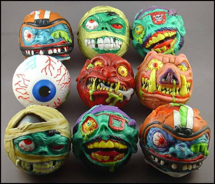 RT @ZombieRiot: Who remembers these? #FlashbackFriday https://t.co/i9CbZyWeH3