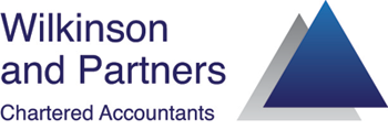 Wilkinson & Partners Chartered Accountants's photo on #FactFriday