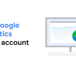 Image for the Tweet beginning: Check out the Google Analytics