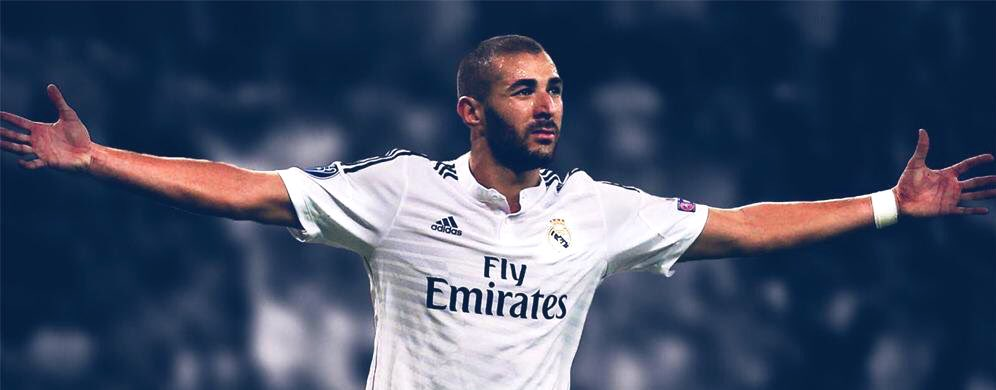 Unpopular Opinion : Karim Benzema   Let's talk about this Real Madrid Legend.