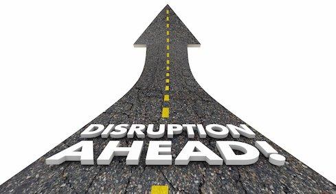 No shortage of disruption coming up for #enterprise #IT. Think #quantumcomputing, #nanotech, new #mobile models, and more. https://ubm.io/2TYQYaH @jessicadavis @Gartner_inc @DarylPlummer