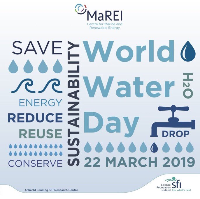 test Twitter Media - Ocean Devotion outreach in local schools today to celebrate #WorldWaterDay and to promote the community led initiative  #Take3ForTheSea 🌍💧 https://t.co/INjDl9qDkD