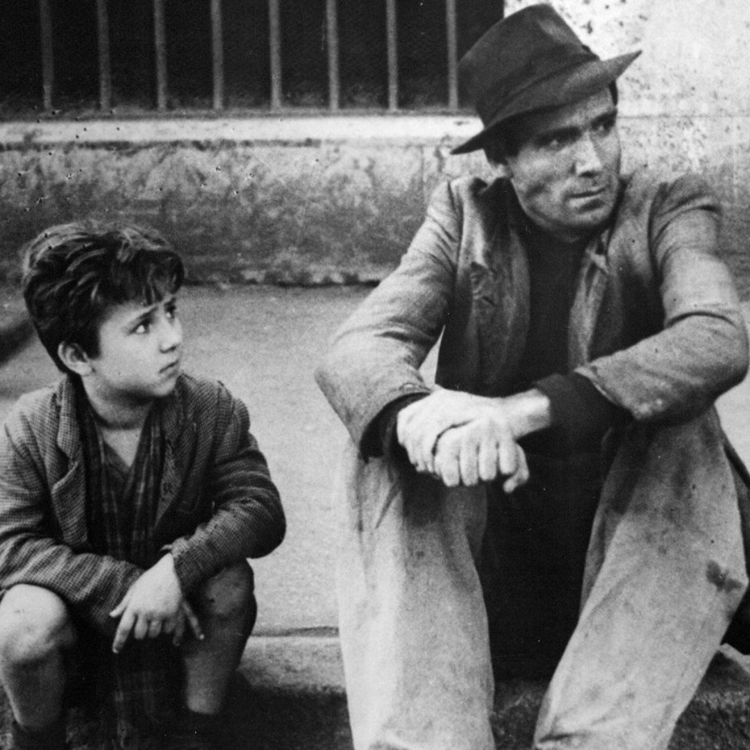We&#39;ve partnered up with the Hillsborough Classic Film Society! The next film is &quot;Bicycle Thieves,&quot; Sun. 3/24 @ 3PM, Orange County Public Library.  Each screening begins with a presentation from an expert speaker, and closes with a lively discussion. #classicfilms #hillsboroughnc<br>http://pic.twitter.com/eAfSNAVvjn
