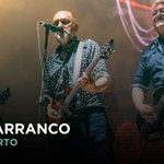 Image for the Tweet beginning: . @RioOficialPeru estará en #concierto